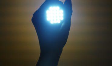 Silamp : fournisseur de dispositifs LED en France
