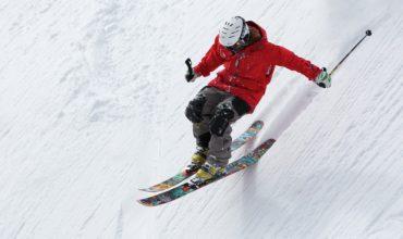 Artzak  : le blog de référence pour le sport