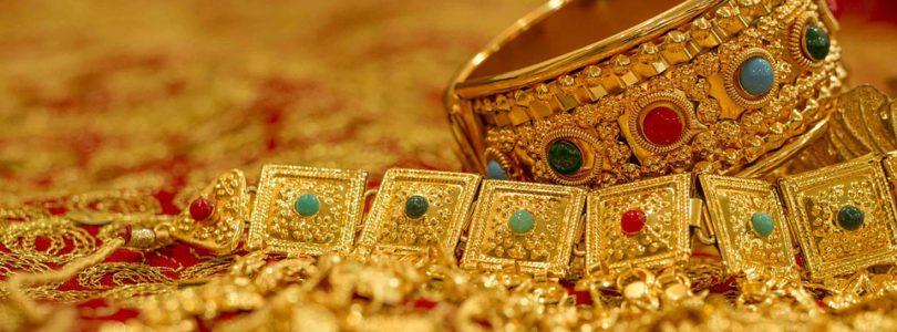achat-bijoux-bottazzi.fr – achat et rachat d'or