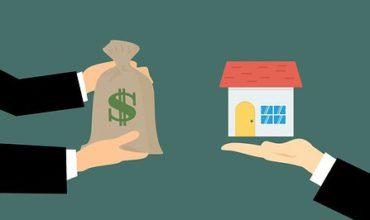 Acheter des biens immobiliers neufs