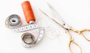 Cousette.com, l'adresse idéale pour les passionnés de la couture