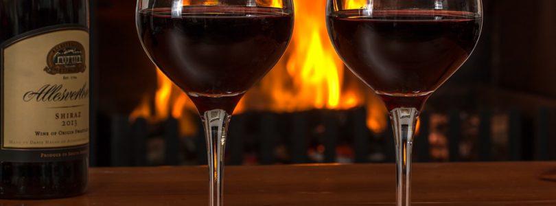 Vin naturel : trouvez votre vin au meilleur prix