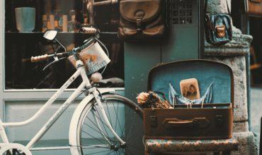 Matériel Vélo, équipementier pour les cyclistes