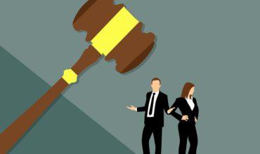 MVD: cabinet d'avocats à Nice