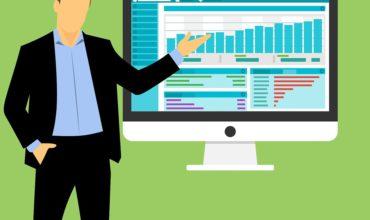 Exanergy CRM : solution cloud pour la gestion d'entreprise