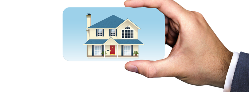 Consultimo: immobilier d'entreprise