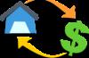 Obtenez réparation en cas d'erreur de taux de crédit