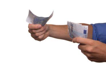 Guide du prêt participatif en France