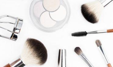 Une école de maquillage : la MAAP