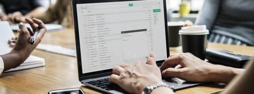 Clearnox : le système de recouvrement en ligne