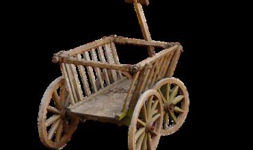 chariot-de-jardin.fr