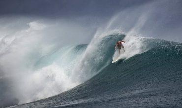 Ecole de Surf Hendaye St Jean de Luz