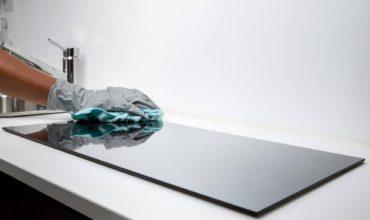 Entreprise de nettoyage Plus belle la vitre à Marseille