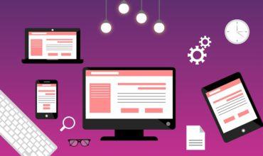 Ad Exchange, le marketing digital
