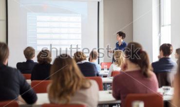 Formation digital e-learning