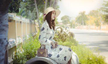 Boutique de mode : site de vente de vêtements féminins