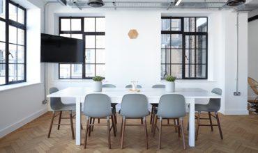 mobilier de bureau design en ligne