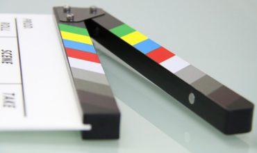 HMT Films : entreprise de création audiovisuelle à Paris