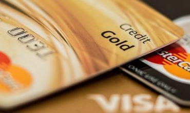 Avoir le meilleur crédit avec un taux bas