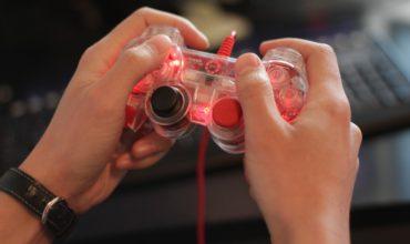 Jouez gratuitement des jeux en ligne avec votre navigateur