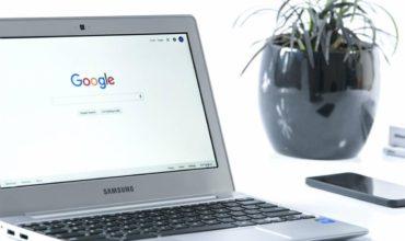 SEOQuantum pour analyser la performance de votre site
