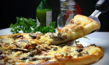 Pizza Mania, pizzeria de référence à La Louvière