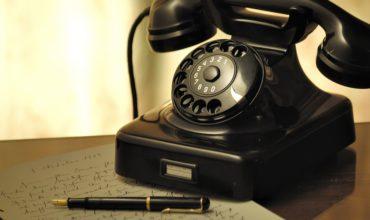 Découvrez tous les avantages du standard téléphonique