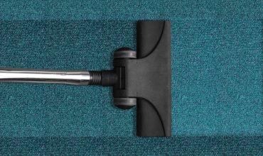 Cleanfix, le spécialiste du matériel de nettoyage
