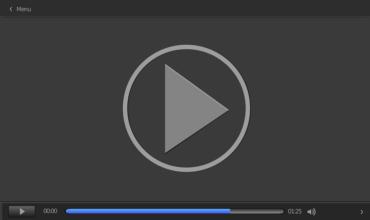 Téléchargement de Player sur Mac