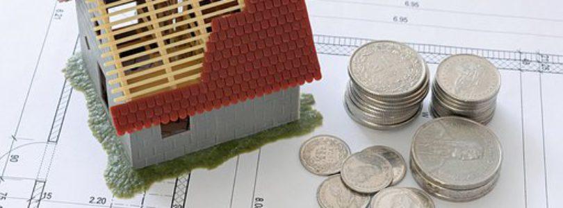 www.byfinance.fr