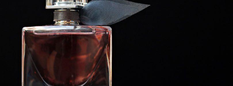 Studio des parfums: fabrication de parfums à Paris