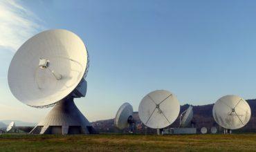 Antenne Channel : des services de qualité