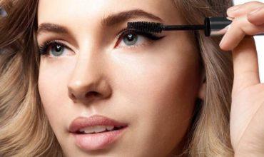 Le Temps d'un Regard : Maquillage semi-permanent