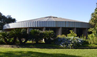 06 Kis Jardins : Site d'architecte paysagiste