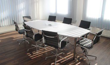 Cabinet d'avocat italien à Nice