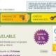 Demande de crédits renouvelables en ligne