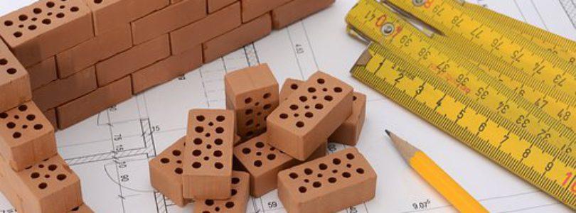 Teco Constructions : le meilleur constructeur de maisons individuelles