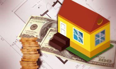 Immobilier des commerces