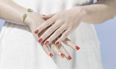 Tout savoir de l'eczéma sur eczema-atopique.com