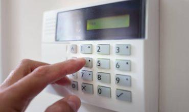 Tike-securite.fr, le spécialiste de l'alarme sans fil pour particuliers et professionnels