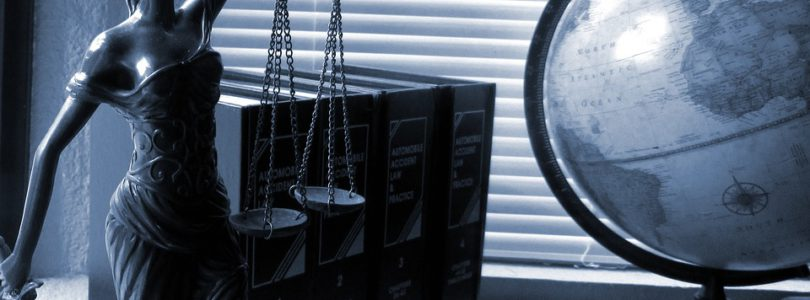 Renaud Avocats : un cabinet d'avocats expérimentés
