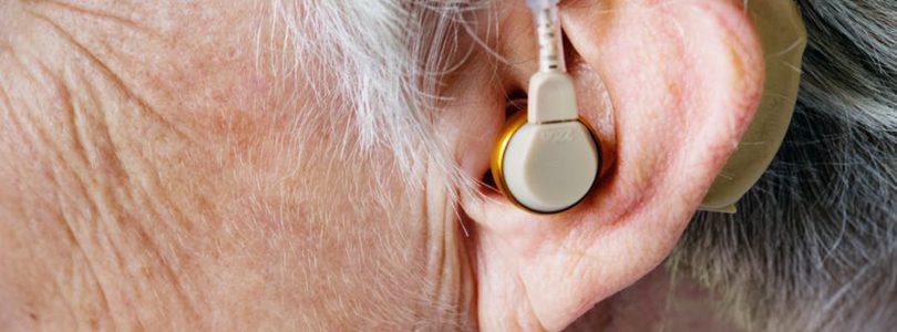 accessoires auditifs malentendants