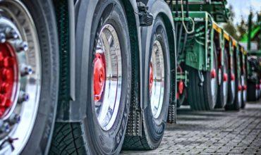 MASCUS – Achat et vente de camions, grue, bulldozer et tracteur d'occasions pour professionnel du travaux publics et agricoles