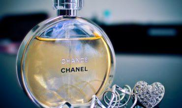 Rue Des Parfums, les meilleurs parfums du monde