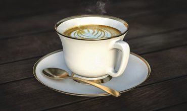 Coffee-Webstore.com : pour une pause-café assurée