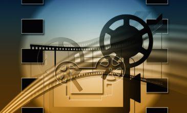 Skstream, site de streaming gratuit de films VF