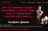 Cougar Genève, le site de rencontre des femmes mûres en Suisse