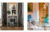 Luxoria, des architectes et designers de grand calibre