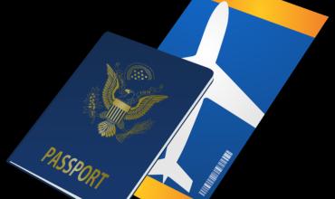 UrgencePasseport.fr : trouvez où faire rapidement votre passeport