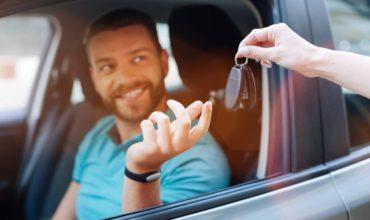 Drivy.com : où trouver la bonne voiture de location pour chaque occasion